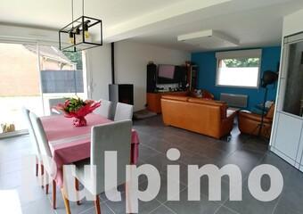 Vente Maison 9 pièces 110m² Bauvin (59221) - Photo 1