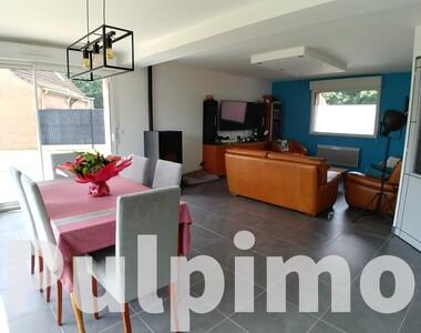 Vente Maison 9 pièces 110m² Bauvin (59221) - photo