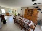 Vente Maison 4 pièces 100m² Saint-Brisson-sur-Loire (45500) - Photo 5