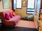 Vente Appartement 1 pièce 18m² Les Adrets (38190) - Photo 4