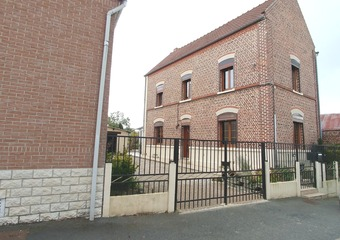 Vente Maison 4 pièces 100m² Arras (62000) - Photo 1
