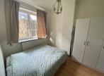 Vente Maison 6 pièces 175m² Hochstatt (68720) - Photo 12