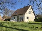 Vente Maison 6 pièces 139m² Wailly-Beaucamp (62170) - Photo 1