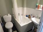 Location Appartement 1 pièce 23m² Grenoble (38000) - Photo 7