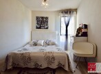 Vente Appartement 3 pièces 71m² Annemasse (74100) - Photo 3