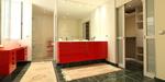 Vente Appartement 7 pièces 272m² Lamastre (07270) - Photo 5