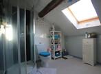 Vente Immeuble 7 pièces 131m² Luxeuil-les-Bains (70300) - Photo 6