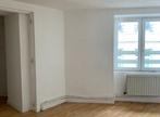 Vente Appartement 3 pièces 86m² Saint-Étienne (42000) - Photo 3