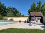 Vente Maison 5 pièces 129m² Cusset (03300) - Photo 42