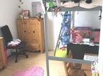 Location Appartement 4 pièces 86m² Ebersheim (67600) - Photo 8