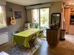 Sale Apartment 3 rooms 52m² Toulouse (31100) - Photo 2