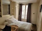 Sale Apartment 6 rooms 169m² Paris 10 (75010) - Photo 21
