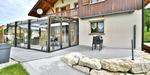 Vente Maison 7 pièces 145m² Habère-Poche (74420) - Photo 4