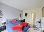 Vente Appartement 4 pièces 92m² Neuilly-sur-Seine (92200) - Photo 3