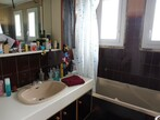 Vente Appartement 5 pièces 84m² Morestel (38510) - Photo 4