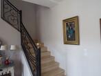 Vente Maison 10 pièces 300m² 30 MIN NEMOURS - Photo 15