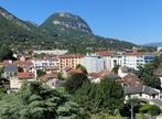 Vente Appartement 3 pièces 105m² Grenoble (38000) - Photo 4