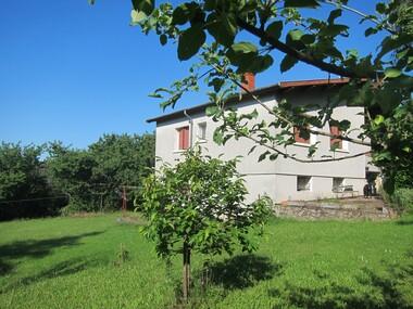 Vente Maison 4 pièces 104m² Saint-Genis-Laval (69230) - photo