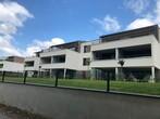 Location Appartement 3 pièces 74m² Romans-sur-Isère (26100) - Photo 13