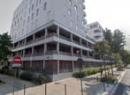 Location Appartement 4 pièces 79m² Massy (91300) - Photo 1