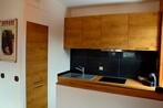 Vente Appartement 3 pièces 43m² Saint-Gervais-les-Bains (74170) - Photo 3