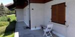 Vente Maison 6 pièces 200m² Habère-Lullin (74420) - Photo 4