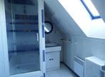 Vente Maison 6 pièces 107m² EGREVILLE - Photo 10