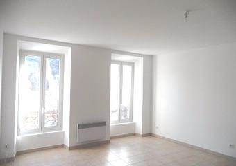 Location Appartement 2 pièces 47m² Jouques (13490) - photo
