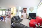 Vente Appartement 4 pièces 77m² Cayenne (97300) - Photo 9
