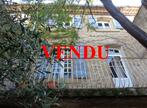 Vente Maison 3 pièces 93m² Lauris (84360) - Photo 1