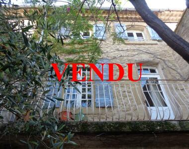 Vente Maison 3 pièces 93m² Lauris (84360) - photo