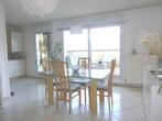 Sale Apartment 4 rooms 97m² Saint-Nazaire-les-Eymes (38330) - Photo 9