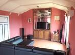 Sale House 5 rooms 140m² SECTEUR SAMATAN/LOMBEZ - Photo 3