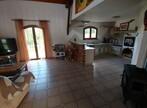 Sale House 6 rooms 170m² Étrappe (25250) - Photo 8