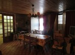 Vente Maison Cunlhat (63590) - Photo 18