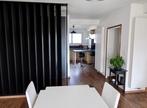 Location Appartement 3 pièces 73m² Nancy (54000) - Photo 5