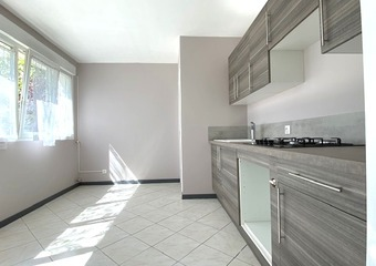 Location Appartement 3 pièces 74m² Metz (57070) - Photo 1