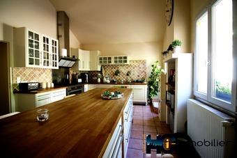 Vente Maison 4 pièces 115m² Crissey (71530) - Photo 1