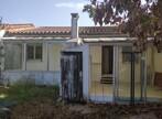 Vente Maison 4 pièces 82m² Bages (66670) - Photo 1