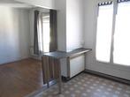 Location Appartement 1 pièce 39m² Grenoble (38000) - Photo 4