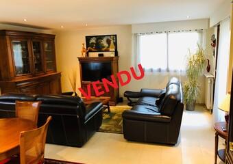 Sale Apartment 4 rooms 92m² Rambouillet (78120) - photo
