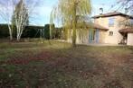 Vente Maison 5 pièces 95m² Saint-Trivier-sur-Moignans (01990) - Photo 3