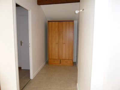 Location Appartement 3 pièces 59m² Montbrison (42600) - Photo 8
