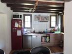 Vente Maison 3 pièces 65m² 15 Km Sud Egreville - Photo 6