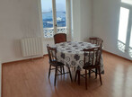 Vente Appartement 4 pièces 50m² Voiron (38500) - Photo 6