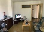 Location Appartement 2 pièces 60m² Valence (26000) - Photo 5