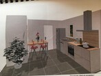 Vente Maison 4 pièces 80m² Sainte-Soulle (17220) - Photo 4