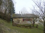 Vente Maison 6 pièces 130m² Eyzin-Pinet (38780) - Photo 12