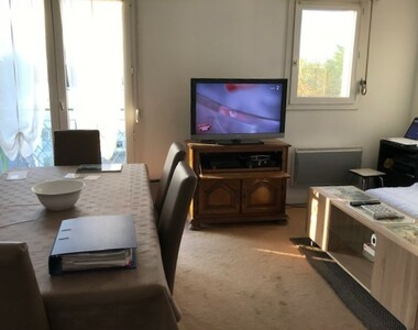 Sale Apartment 1 room 35m² Rambouillet (78120) - photo