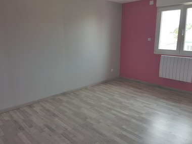 Vente Maison 6 pièces 113m² Mulhouse (68200) - photo